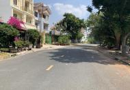 Bán gấp nền B1 KDC Văn Minh, ĐD khu thương mại Sun Aveanue, 5.8m x 18m, 153tr/m2, LH: 0906997966