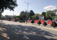 Bán đất đường Cách Mạng Tháng 8 nằm ngay trong lòng TP . Đà Nẵng