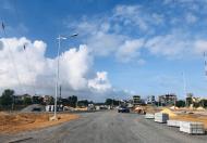Chỉ từ 2,3 tỷ đã sỡ hữu được đất nền đô thị mới Quảng Bình! Lh: 0975215692