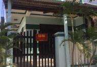 Chính chủ! Bán nhà sát biển Tân Thành (An Bàng, Tp. Hội An)