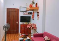 Chính chủ bán căn hộ 2 phòng ngủ, full nội thất mặt đường Nguyễn Xiển - Hoàng Mai 1,25 tỷ