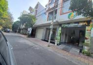Bán đất MT Đường  D11 khu D2D, Thống Nhất, Biên Hòa. giá: 4,95 tỷ