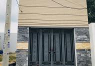 Cần  bán nhà 2 tầng,mới xây, kiệt bình kỳ,Hòa Quý, Ngũ Hành Sơn, lh 0768456886.
