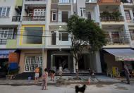 Bán nhà MT Đường N4, P. Thống Nhất, Biên Hòa: 4 x 18, giá: 7,15 tỷ