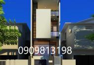 Cần bán nhà mặt tiền quận 1 - VỊ TRÍ TIỆN GIAO THÔNG - Ở + KINH DOANH - chỉ 22 tỷ (TL).