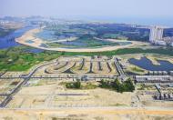 Bán đất dự án One World Regency đất nền phía Nam Đà Nẵng. LH: 0968.467.750