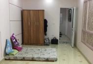 Bán nhà phố Hồng Mai ( Hai Bà Trưng ) 28m2 . 4 tầng mặt tiền 4m. giá yêu thương 2tỷ250
