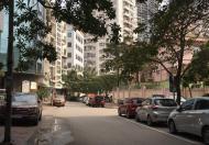 Bán căn hộ nhà N11A, Trần Quý Kiên, Dịch Vọng, Cầu Giấy