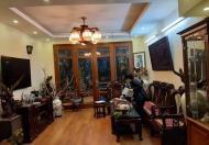 Chính chủ Bán Nhà KĐT Mới Định Công DT 92m *4t giá 9.3 tỷ.