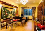 Bán nhà Đê La Thành, nhà đẹp, nội thất cao cấp, kinh doanh, 6.3 tỷ, LH:0377996996