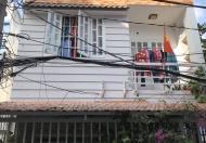 Bán nhà nhà đẹp vào ở liền hẻm 2056 Huỳnh Tấn Phát Nhà Bè.dt64m2 giá 2,35 tỷ