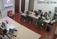 Bán căn hộ tại chung cư SME Hoàng Gia, phố Tô Hiệu, Phường Quang Trung, Quận Hà Đông