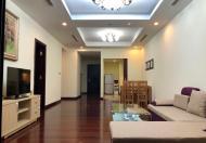 Cho thuê căn hộ chung cư cao cấp 2PN tại R1 - Royal City,105m2, đồ đẹp, 22tr/th . LH: 0904481319