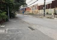 Bán lô đất ( 60m2 ) hẻm ô tô đường Ụ Ghe, Phường Tam Phú, Thủ Đức. Giá: 3.1 tỷ.