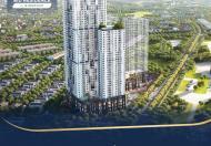 BID Residence - Kiêu hãnh Hồi Sinh-Giá Tốt nhất- Dự án Hot nhất Hà Đông