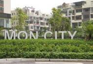 Bán nhà liền kề HD Mon City DT96m2 x 6 tầng giá 20.9 tỷ lh: 0917353545