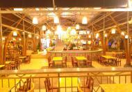 Nhà hàng, quán bia tại Phúc Lợi Long Biên