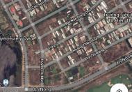 Cần bán gấp nhà khu tái định cư Tân Trà, P.Hòa Hải, Ngũ Hành Sơn, Đà Nẵng
