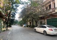 Bán nhà mặt đường khu nhà ở cao cấp 97 Bạch Đằng, Hải Phòng