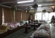 Bán nhà mặt đường Đình Đông, Lê Chân, Hải Phòng, vị trí đẹp, LH:0972.821.668