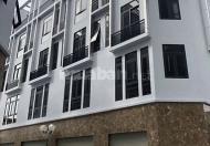 Cần bán gấp căn nhà liền kề Khu nhà ở Thương Mại Hoàng Gia, số 174 phố Tô Hiệu - Hà Đông - Hà Nội.