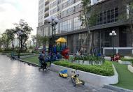 Nhận nhà ở ngày, hỗ trợ ls0%, ck 5% Epic Home 43 Phạm Văn Đồng 0336888168