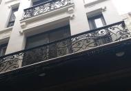 Bán nhà MỚI KOONG Khương Trung 30m2 x 5 Tầng, Giá 3.45 Tỷ.LH : 0901525008