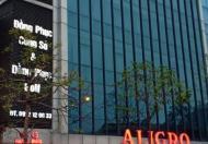Bán Mặt Phố Hoàng Quốc Việt 150m2, giá trị cho thuê 220tr/ tháng chỉ 41 tỷ.