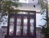 Cần cho thuê nhà 2 tầng Tại: 35 Trần Trung Tri, Hội An, Quảng Nam
