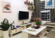Cho thuê chung cư Sơn An 2PN 2WC diện tích 70m2 giá 11 tr/tháng