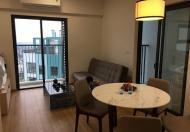Chính chủ cần bán hoặc cho thuê căn hộ chung cư tầng 32 Ecopark I - Aquabay Văn Giang, Hưng Yên.