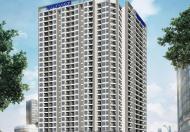 Mở bán đợt 1 quỹ căn ngoại giao Hot nhất dự án, View công viên Cầu Giấy, Full nội thất cao cấp