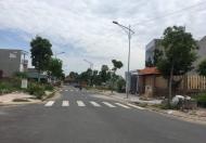 Chính Chủ Kẹt Tiền Bán Gấp Lô Đất Nam Khang Nguyễn Duy Trinh P. Long Trường Q9.