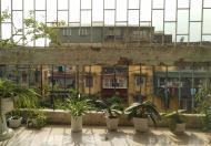 Bán căn hộ chung cư tại Đường Nguyễn An Ninh, Phường Tương Mai, Hoàng Mai, Hà Nội diện tích 38m2  giá 1.2 Tỷ