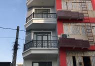 Bán nhà mặt phố Ngô Gia Tự, Q10. DT: 7.25x15m, 5 lầu, giá bán 55 tỷ TL