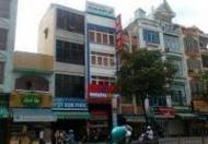 Bán gấp mặt tiền đường Đồng Nai, phường 15, Quận 10 , Ngay Tô hiến thành , DT 4,3x24m.