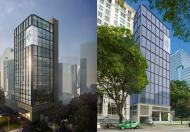 Bán dự án cao ốc văn phòng,113 Trần Quốc Toản phường 7, quận 3, TP HCM. Liên hệ : Sơn 2dh 0931 86.86.08