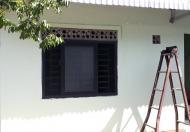 Bán nhà cấp 4, kiệt bình kỳ, ngũ hành sơn, giá chỉ 1650, lh 0768456886