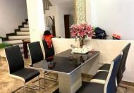 Bán nhà biệt thự Minh Tâm, Long Biên 50m2 full nội thất sang trọng, hơn 6 tỷ. LH: 0977.611.089
