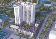 Ưu đãi đồng giá từ 23.5tr/m2 sở hữu ngay căn hộ cao cấp cạnh Vinhome Riverside