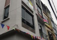 Bán nhà đối diện KĐT Đô Nghĩa, Yên Nghĩa – Hà Đông ( 33m2*4T), giá chỉ: 1.7 tỷ,