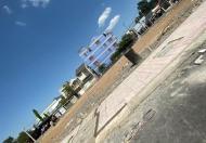 [ suất nội bộ - tái định cư phường hiệp hoà] + khu vực hot nhất thành phố Biên Hoà hiện nay . Sat duong chinh . Thuận tiện kinh do...