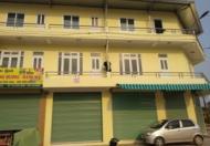 Cần Cho Thuê Hoặc Bán Nhà 3 Tầng Phường Phú Sơn, TP Thanh Hóa - 980tr