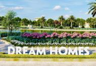 BĐS tt giá trị gốc - Dream Home. hotline: 0944024222