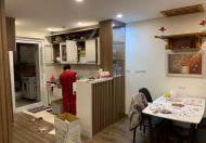 Cho thuê căn hộ chung cư Ban cơ yếu Chính phủ, Thanh Xuân. Giá cực tốt