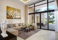 Chính chủ bán gấp biệt thự Vinpearl Đà Nẵng – giá thoả thuận