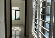 Nhà Vạn Phúc, 58M, MT 5,5 ô tô đỗ cửa, vào nhà, kinh doanh tốt: LH 0975626023
