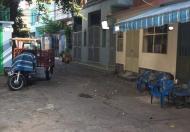 Nhà Đường Nguyễn Khuyến Bình Thạnh HXH 3 Tầng 46m Giá 5.2 tỷ lh 0931258678