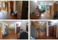 Bán căn hộ 37m2 gần khu trung tâm quận Hoàn Kiếm, 1,3 tỷ, 0918032345