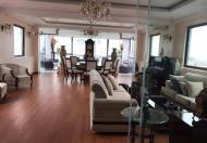 Bán nhà,siêu kinh doanh phố Tuệ Tĩnh,Bùi Thị Xuân,Hai BàTrưng,Hà Nội,188m2, MT 6,8m,giá 117 tỷ